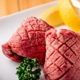 【食べ飲み放題】 自慢の絶品肉がとことん味わえる食べ飲み放題