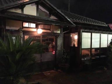 楽天酒家 荒川沖西口店 店内の画像