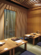 12名様用の個室や6~8名様のブース席有り 歓送迎会や忘年会に