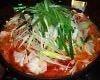 韓式もつ鍋