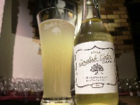 りんごの果実酒、 「ベアレンドライサイダー」