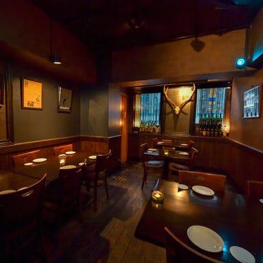 K's Bar(ケーズバー)  メニューの画像