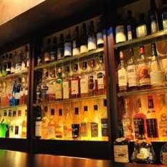 K's Bar(ケーズバー)