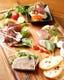 肉の事ならお任せあれの五反田肉寿司!