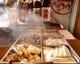 和酒と肉おでんでチョイ飲みにもご利用いただけます。