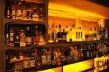 munasawagi Bar