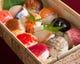 手毬寿司 3000円(お土産用)