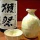 【日本酒】 和食に合う美味しい純米酒取り揃えてます