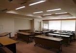【会議室】6階会議室 当日宴会実施のお客様へ無料貸し出し♪