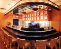 築地玉寿司 ルミネ池袋店