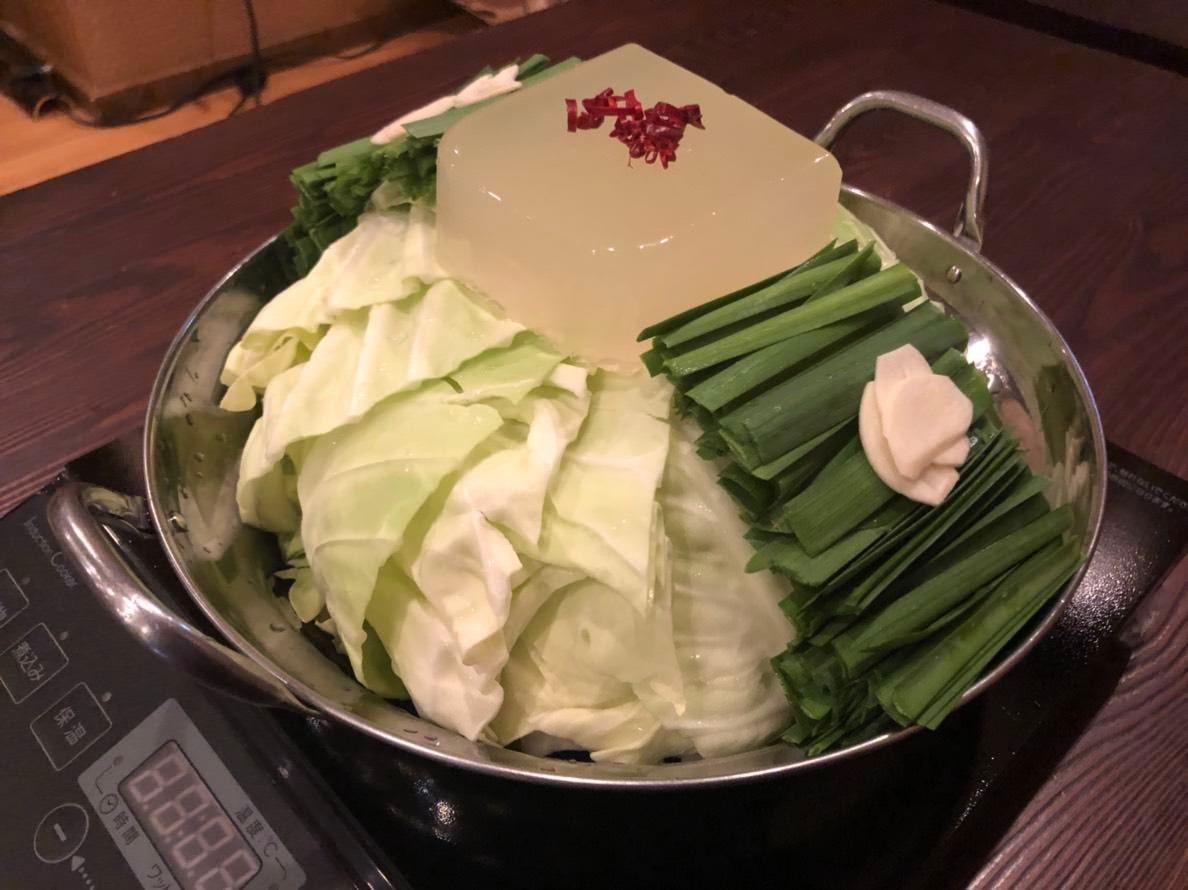 Resort Dining Luhrs〜ルアーズ〜