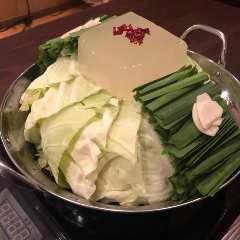 Resort Dining Luhrs~ルアーズ~
