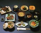 【絶品】京料理に欠かせない鱧料理