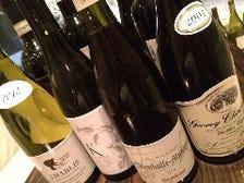 スペインを中心とした30種のワイン