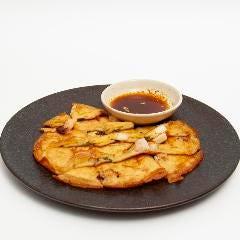 KOREAN DINING ネオソウル