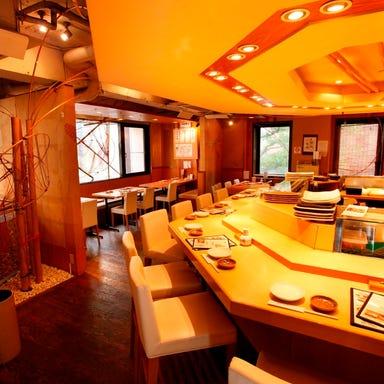 江戸之家  コースの画像