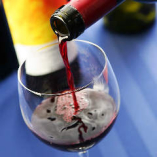 美味しい料理に良く合う厳選イタリアワインも多数ご用意!!