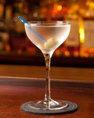 Cocktail Bar HARADA