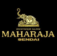 MAHARAJA SENDAI (マハラジャ センダイ)