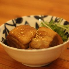 沖縄料理×居酒屋 歩花