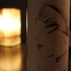 ワインとイタリア料理 オテロ