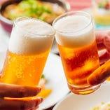 [家族が喜ぶ宴会] 長寿祝や進学祝など特別な日は本格中華を堪能
