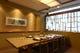 完全個室。ビジネスランチや顔合わせなど多様にご利用頂けます。