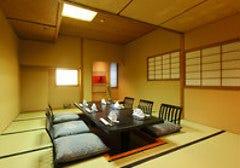 日本料理四季