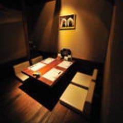 AKITA DINING なまはげ 仙台店 メニューの画像