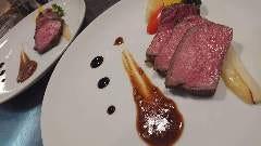 Bistro Dining Hikari