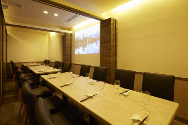 China Dining 羽龍  メニューの画像