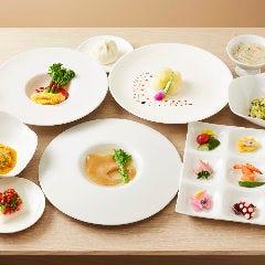 China Dining 羽龍