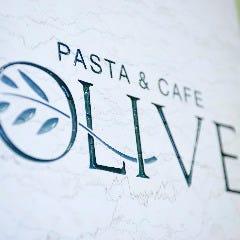 PASTA&CAFE OLIVE