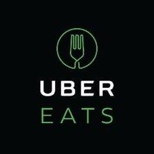 Uber Eats&テイクアウト♪