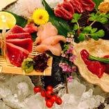 大和肉鶏【奈良県奈良市】