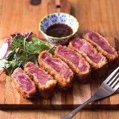 バルコラボ 肉バル 那覇松山店