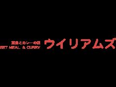 ウイリアムズ 成田空港第1ターミナル店