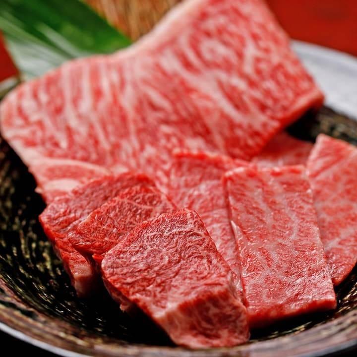 お肉のプロがおすすめする深い味わい