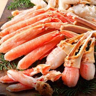 ◆和食郷土料理 凛香 金沢本店◆