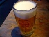名護工場直送オリオンビール