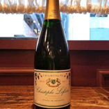 酒屋が母体だから出来る「安くておいしいワイン」にこだわる!