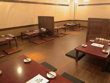 和食居酒屋 魚吉鳥吉 東川口店 こだわりの画像