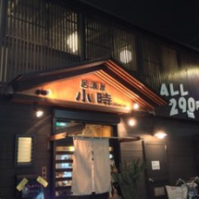 JR千里丘駅西口より徒歩5秒!