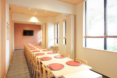 日本料理・郷土料理 ひるぎ  店内の画像