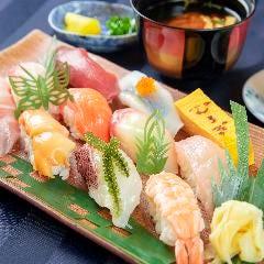 日本料理・郷土料理 ひるぎ