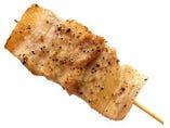 豚トロ(首肉)
