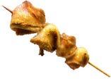 ノドブエ(喉軟骨)