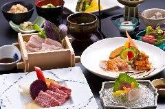 Ocean Dining 風庭