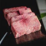 逸品料理も充実! 安心・安全・新鮮・感動をモットーにしてます