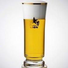 Sapporo Draft Beer 瞬間勝負